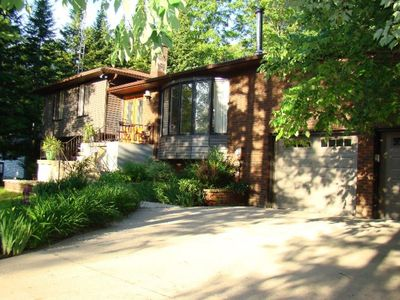 Photo for Perfect for Family Reunions! Beautifully decorated 6 Bedroom with a Pool!!!
