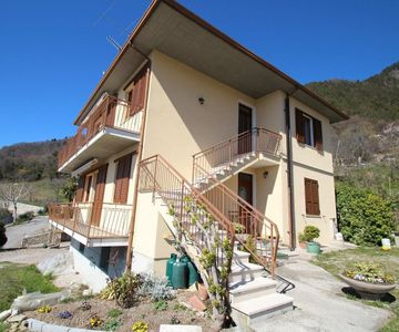 Photo for 3BR Apartment Vacation Rental in BRESCIA