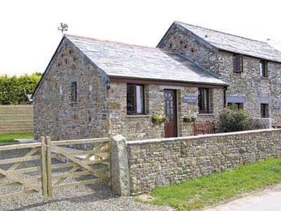 Photo for 1 bedroom property in Port Isaac.
