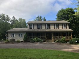 Photo for 4BR House Vacation Rental in Pittsfield, Massachusetts