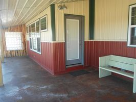 Photo for 1BR Apartment Vacation Rental in Okemah, Oklahoma
