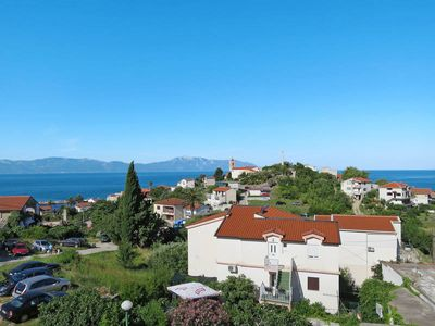 Photo for Apartment Rudez  in Gradac, Dalmatia - 5 persons, 2 bedrooms
