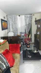 Photo for Spectacular apartment downtown Medellin Boston!