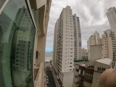 Photo for APARTMENT 50 METERS FROM THE BEACH IN THE CENTER OF BALNEARIO CAMBORIU
