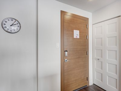 Photo for Corporate Stays | L'Equinoxe | Modern 2BR