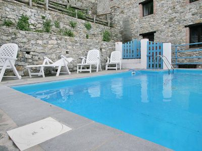Photo for Residence in Pescaglia ID 345
