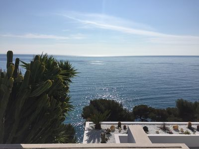Photo for Beautiful mansion on the footsteps of Monaco Monte Carlo