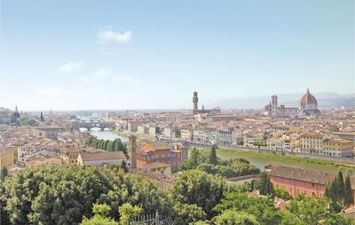 Photo for 2BR Apartment Vacation Rental in Firenze FI