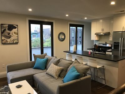 Terrific South End Boston Furnished Apartment Rental 16 East Springfield Street Unit 5 South Of Washington Beutiful Home Inspiration Ommitmahrainfo