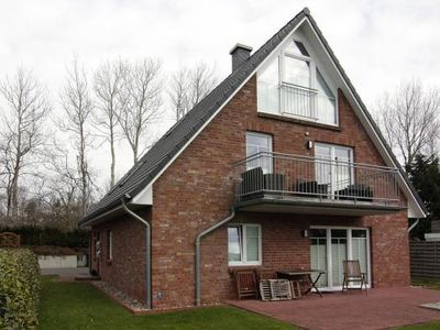 Photo for Holiday flat, St. Peter-Ording  in Nordfriesland - 4 persons, 2 bedrooms