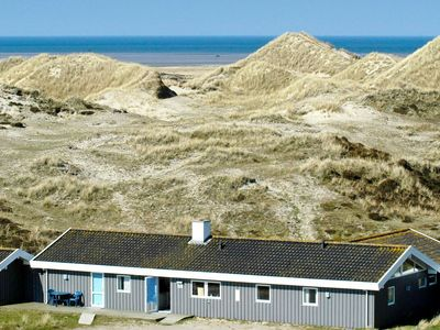 Photo for Pleasant Holiday Home in Fanø with Whirlpool