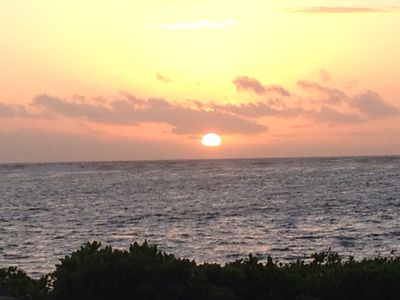 Photo for 1BR Cottage Vacation Rental in Hauula, Hawaii