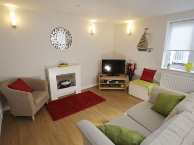 Photo for 1 bedroom accommodation in Weymouth