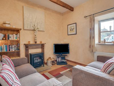 Photo for Piglet Cottage - Two Bedroom House, Sleeps 4