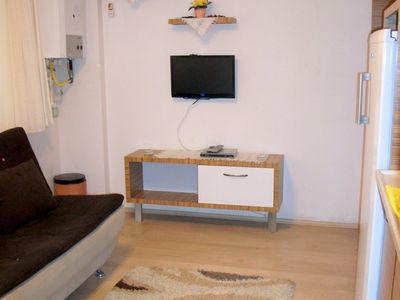 Photo for Daily Rental Apartment in Denizli Сity Center K1. Denizli subject of the first and still the only daily rental apartments from our company operates 4 years as a professional ...
