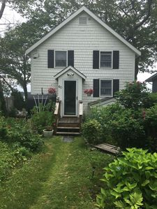 Photo for 2BR House Vacation Rental in Freeport, Maine