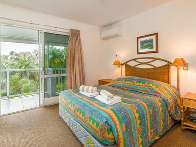 Photo for Palm Cove Penthouse Accommodation