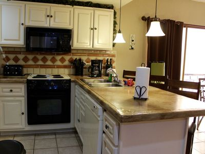 Photo for WELCOME TO PRINCESA WE HAVE A BEAUTIFUL 2 BEDROOMS CONDOMINIUM B 409