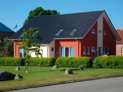 Photo for Holiday home for 8 guests with 120m² in Fehmarn OT Kopendorf (20336)
