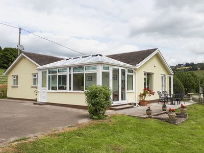Photo for 3 bedroom accommodation in Llangenny, near Crickhowell