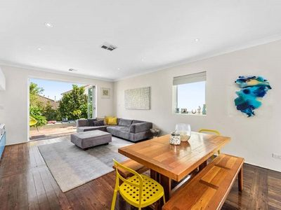 Photo for 4BR House Vacation Rental in North Bondi, NSW