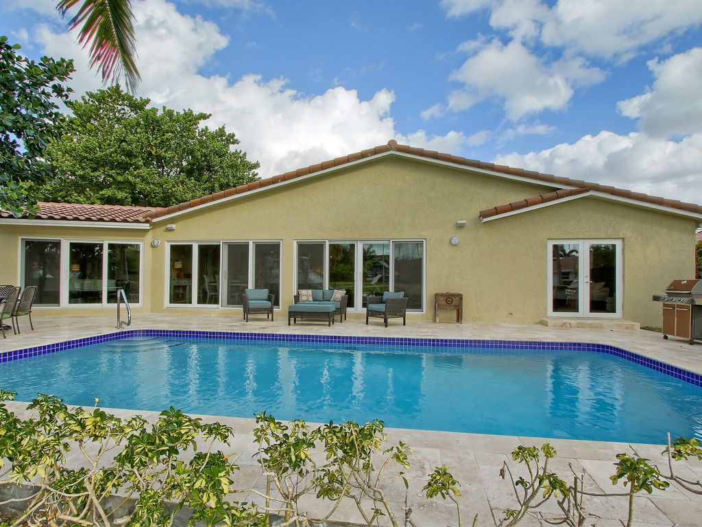 Delray Beach Rentals By Owner