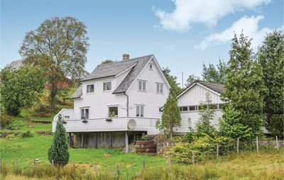 Photo for 4 bedroom accommodation in Mosterhamn