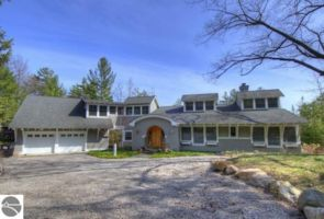Photo for 5BR House Vacation Rental in Cedar, Michigan