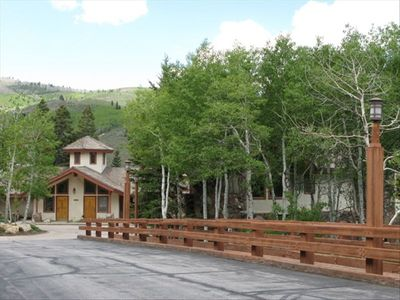 Photo for Newly Remodeled Deer Valley 4 BR Luxury Condo-Great Rates! Great Reviews!