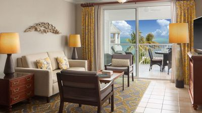 Photo for Chimera Vacations 2-Bedroom Windward Pointe + Amenities