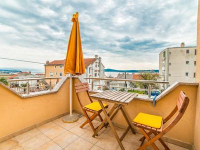 Photo for Apartment Jasmina 2 in Crikvenica
