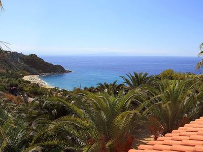 Photo for 1BR Villa Vacation Rental in Tonicello
