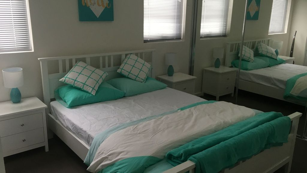 Zbzyk's Apartment - Great location for great price