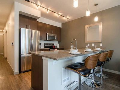 Photo for Pike & Pine Capital Hill Corporate Housing 2 - IB