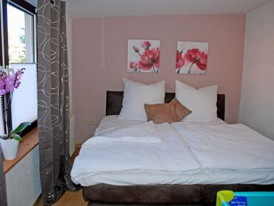 Photo for Holiday buckthorn - House and -Appartements in Neu Reddevitz