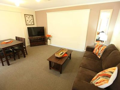 Photo for Melbourne Airport - 1 bedroom Apartment