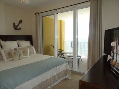 Photo for Oct 26- Nov 2 Reduced! Luxurious Ocean Front Corner Unit