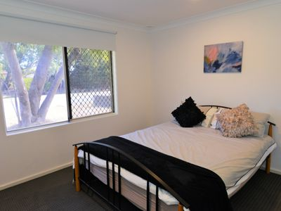 Photo for family home near airports, DFO and Perth CBD