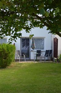 Photo for 1BR Apartment Vacation Rental in Ückeritz (Seebad)