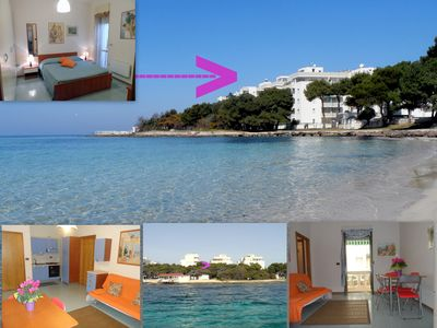 Photo for The Beach House in Gallipoli