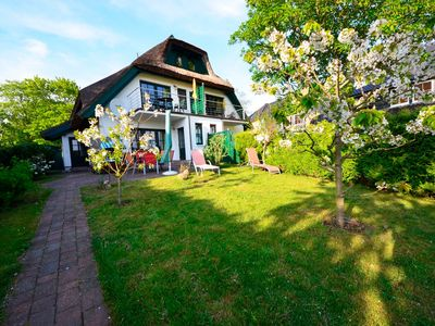 Photo for Holiday home for 5 guests with 82m² in Groß Zicker (20566)