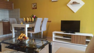Photo for NADIJA APARTMAN 3, PULA, ISTRA, CROATIA