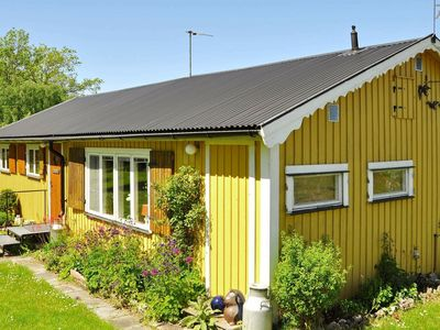 Photo for 7 person holiday home in Löttorp