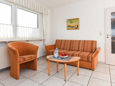 Photo for Apartment 5 - Guesthouse Sturmeck