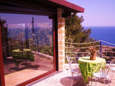 Photo for 2BR Villa Vacation Rental in Tricase