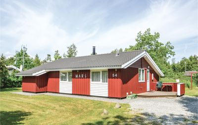 Photo for 3 room accommodation in Hadsund