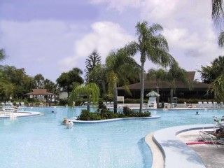 Photo for Naples Condo - Close to Beach & Downtown - Huge Pool