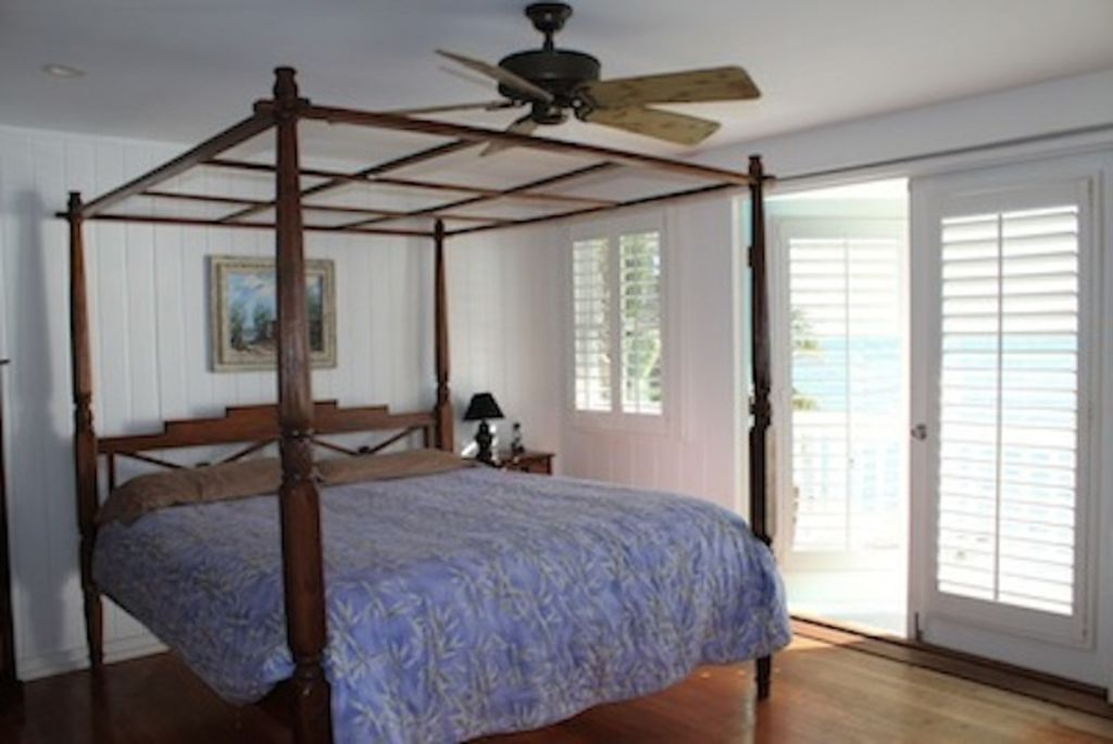 Sugar Mill Beach House Luxury Accomodations Right On The Sand Bnb Daily