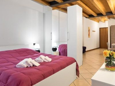 Photo for Holiday apartment Verona for 2 - 4 persons - Holiday apartment