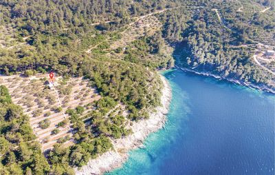 Photo for 4 bedroom accommodation in Vela Luka